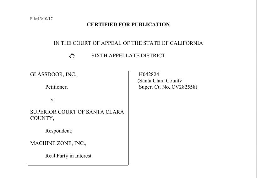Case Caption 3