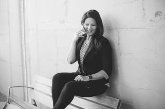 Anette_Beebe_Internet_Attorney_Arizona-45